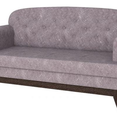 «Ярис» диван (Лекко джава)