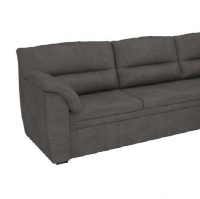 «Оскар» диван угловой Компоновка №4