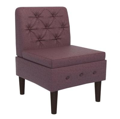 Кресло «Райфл» комбинация №5 ящик 600