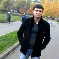 Василий Васкан