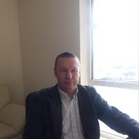 Vladimiras Atmanavicius