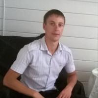 Антон Коньков