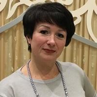 Татьяна Милюткина | Система БУМЕРАНГ - 🎯 Хочешь получать ПОТОК входящих заявок? 👉🏻
