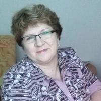 Светлана Дереза | Система Бумеранга - 🎯 Хочешь получать ПОТОК входящих заявок? 👉🏻