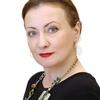 Фотография Татьяна  Моторина