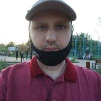 Сергей Дорошкевич