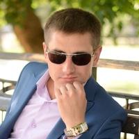 Сергей Ржахов